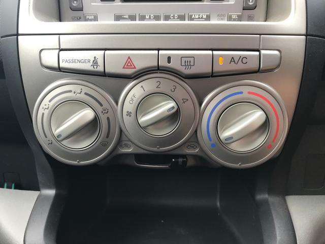 X アドバンスドエディション 4WD(8枚目)