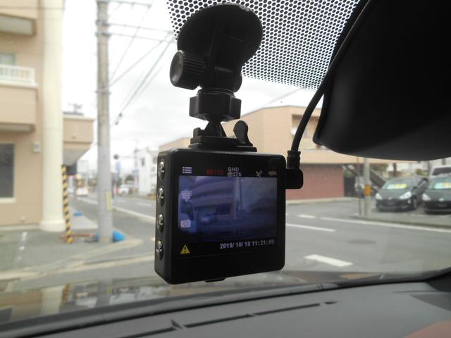 「トヨタ」「ハリアーハイブリッド」「SUV・クロカン」「福島県」の中古車49