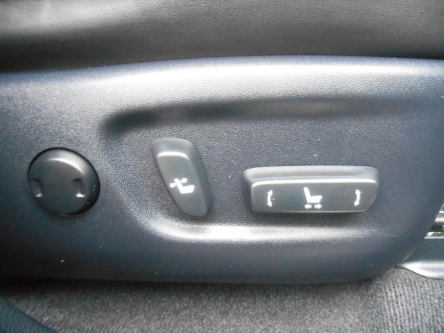 「トヨタ」「ハリアーハイブリッド」「SUV・クロカン」「福島県」の中古車51