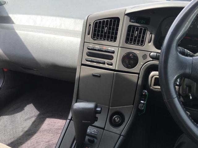 「スバル」「アルシオーネSVX」「クーペ」「福島県」の中古車9
