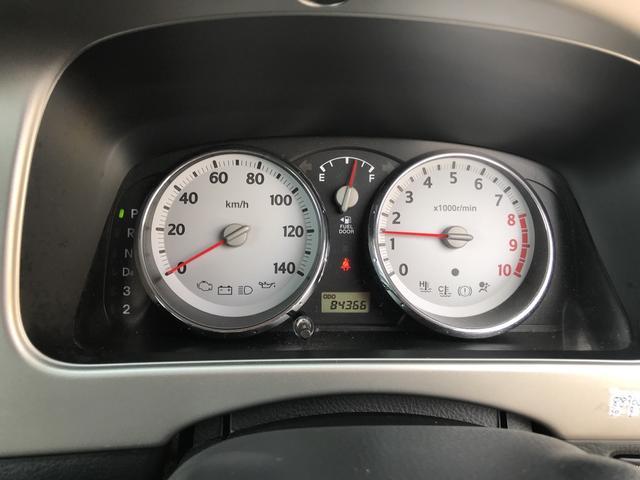 カスタム X 軽自動車 整備付 4AT 保証付 AC AW(14枚目)