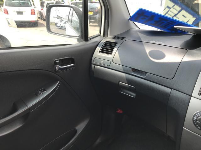 カスタム X 軽自動車 整備付 4AT 保証付 AC AW(16枚目)