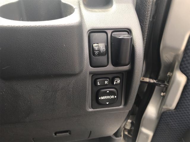 4WD AC AT 修復歴無 軽バン 両側スライドドア(12枚目)