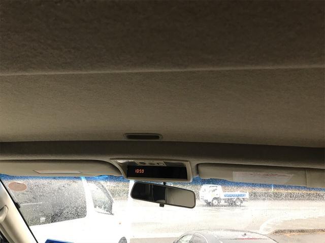 「日産」「エルグランド」「ミニバン・ワンボックス」「福島県」の中古車12
