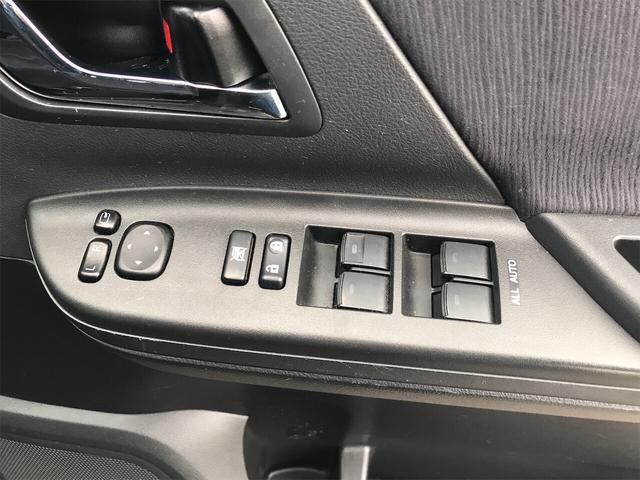 「トヨタ」「ヴェルファイア」「ミニバン・ワンボックス」「福島県」の中古車16