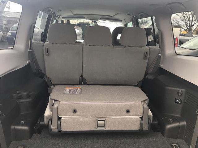 「三菱」「パジェロ」「SUV・クロカン」「福島県」の中古車7