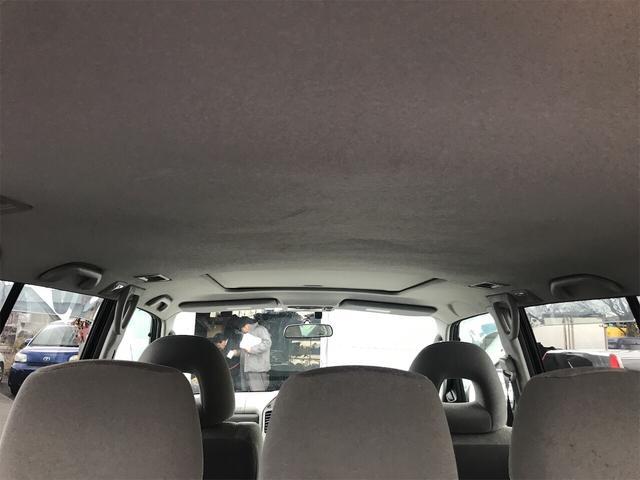 「三菱」「パジェロ」「SUV・クロカン」「福島県」の中古車8