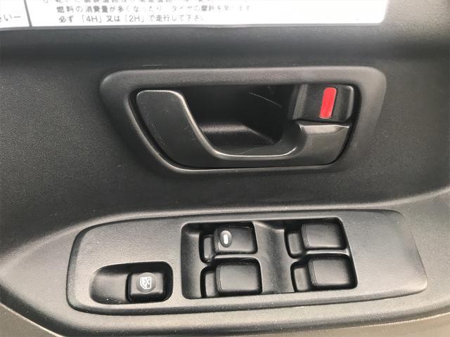 「三菱」「パジェロ」「SUV・クロカン」「福島県」の中古車19