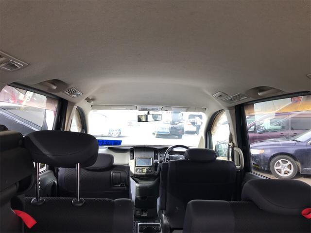 「日産」「セレナ」「ミニバン・ワンボックス」「福島県」の中古車8