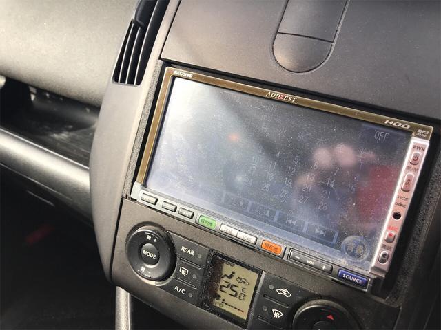 「日産」「セレナ」「ミニバン・ワンボックス」「福島県」の中古車18