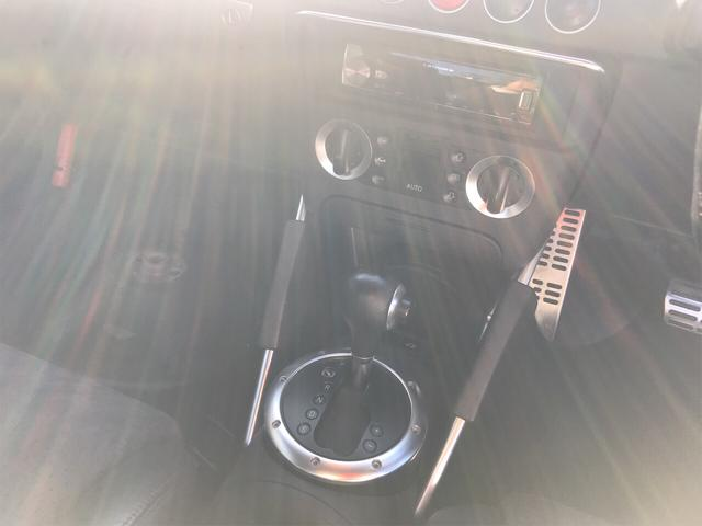 「アウディ」「TTクーペ」「クーペ」「福島県」の中古車15
