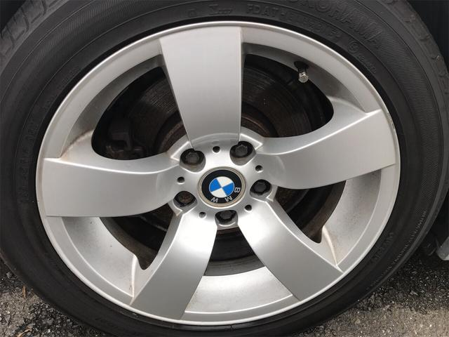 「BMW」「5シリーズ」「セダン」「福島県」の中古車6