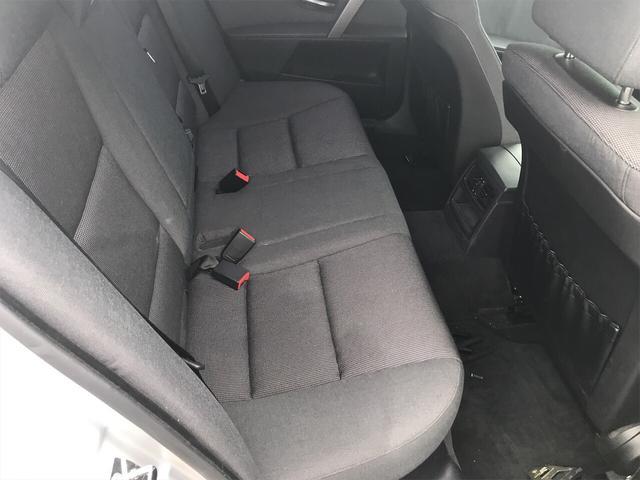 「BMW」「5シリーズ」「セダン」「福島県」の中古車8