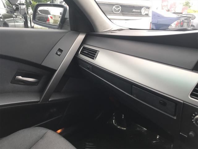 「BMW」「5シリーズ」「セダン」「福島県」の中古車17