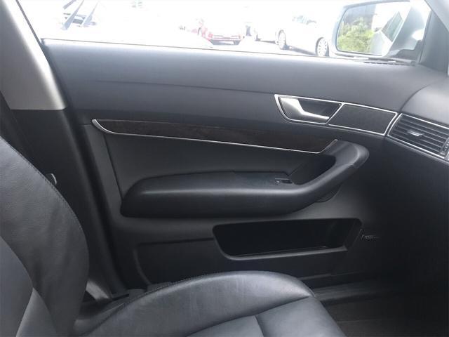 3.2FSI 4WD ナビ バックカメラ 革シート AW HID ETC 5名乗り SUV クルコン スマートキー パワーシート(22枚目)