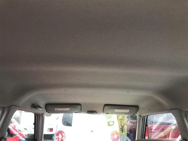 E 4WD エアコン Wエアバッグ 衝突安全ボディ PS(7枚目)