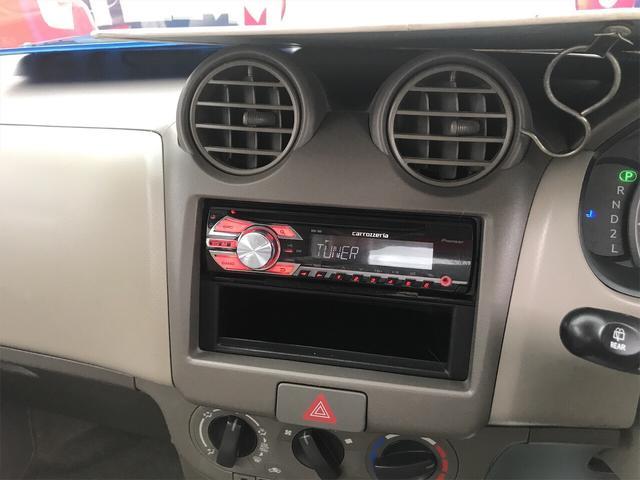 E 4WD エアコン Wエアバッグ 衝突安全ボディ PS(16枚目)