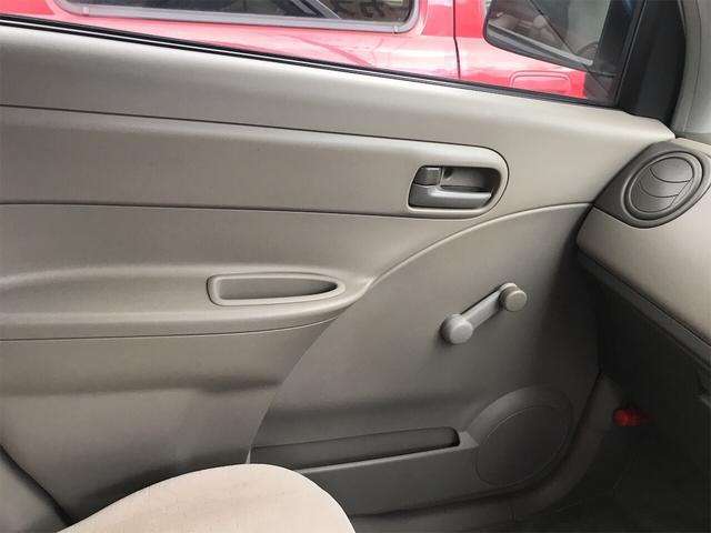 E 4WD エアコン Wエアバッグ 衝突安全ボディ PS(19枚目)