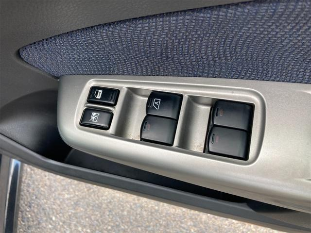 2.0i-Sリミテッド 4WD AW CVT オーディオ付 パワーウィンドウ 7名乗り ブラック 修復歴無 3列シート(6枚目)
