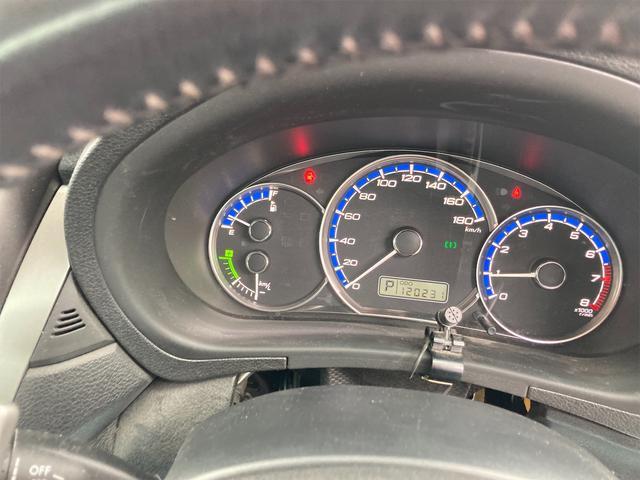 2.0GT 4WD ETC ナビ アルミホイール HID CD 3列シート フルフラット ターボ キーレスエントリー 電動格納ミラー AT 盗難防止システム 衝突安全ボディ ABS ESC エアコン(23枚目)