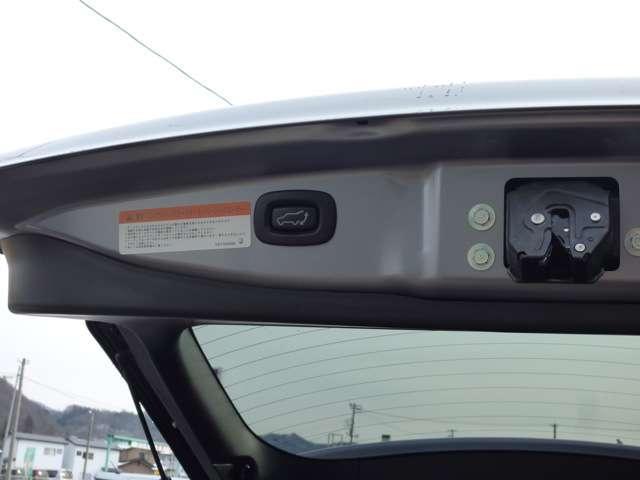 「三菱」「アウトランダーPHEV」「SUV・クロカン」「岩手県」の中古車10