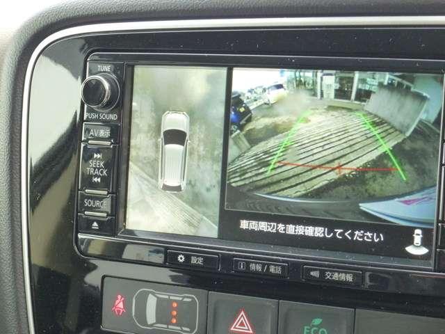 「三菱」「アウトランダーPHEV」「SUV・クロカン」「岩手県」の中古車16