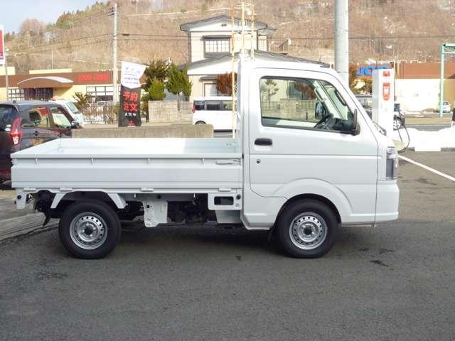 「三菱」「ミニキャブトラック」「トラック」「岩手県」の中古車4