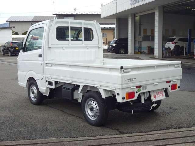 「三菱」「ミニキャブトラック」「トラック」「岩手県」の中古車6
