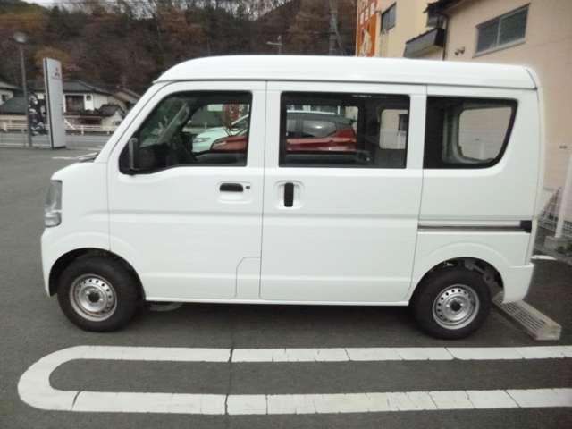 「スズキ」「エブリイ」「コンパクトカー」「岩手県」の中古車5