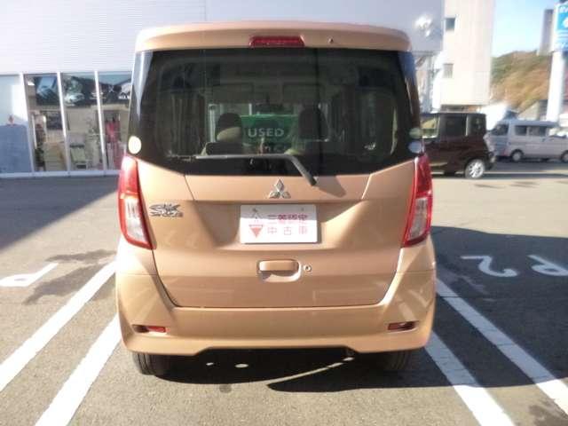 点検整備&中古車保証付きの安心品質で案内しております。