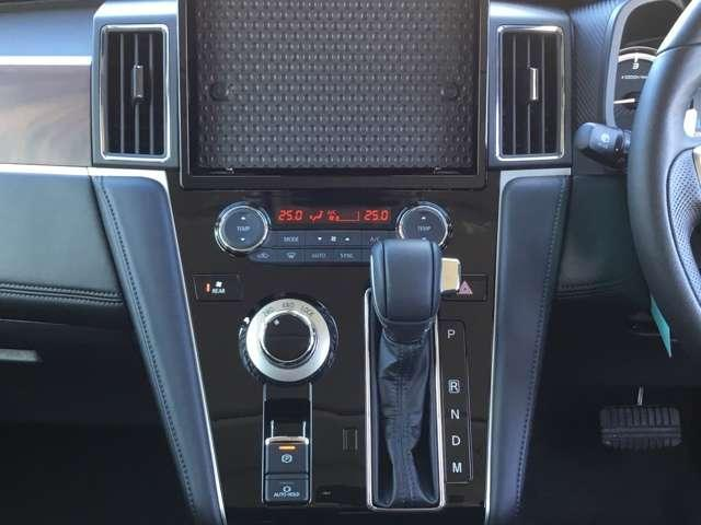 「三菱」「デリカD:5」「ミニバン・ワンボックス」「福島県」の中古車11