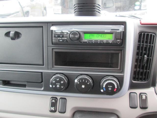 Wキャブ全低床 衝突軽減安全ブレーキ・車両安定制御装置(ESP)・車線逸脱警報装置・Bluetooth対応オーディオ・ETC(21枚目)