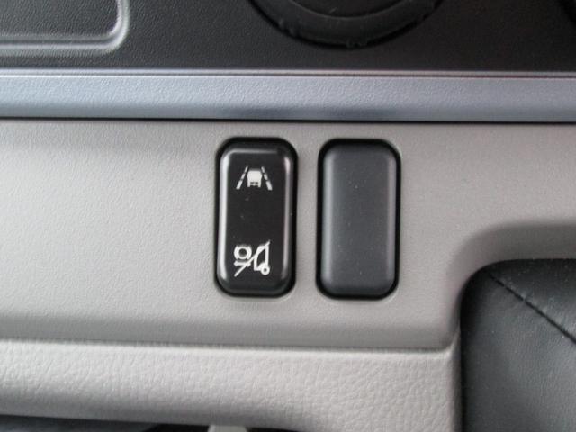 Wキャブ全低床 衝突軽減安全ブレーキ・車両安定制御装置(ESP)・車線逸脱警報装置・Bluetooth対応オーディオ・ETC(23枚目)