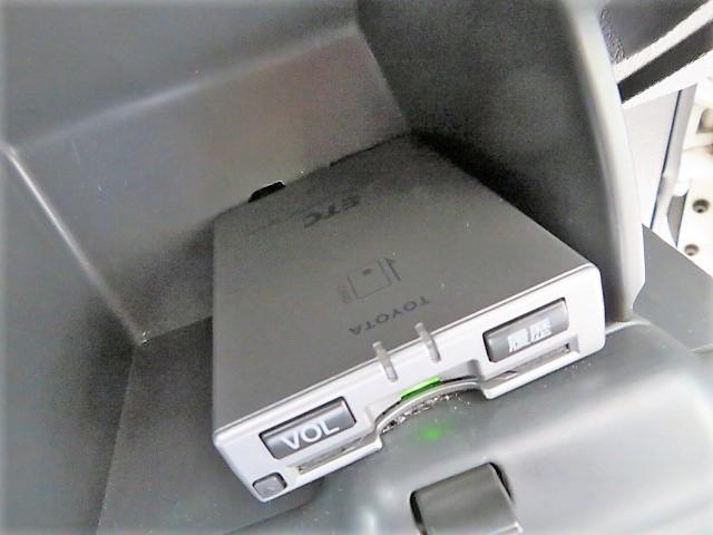 GTI パドルシフト 車高調 ダウンサス ETC(19枚目)