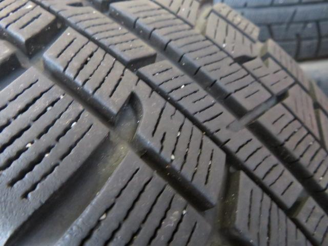 別売り冬タイヤです。3000人を超える当社顧客様を中心とした「直接仕入れ〜直接販売」だから安心・お値打ち!