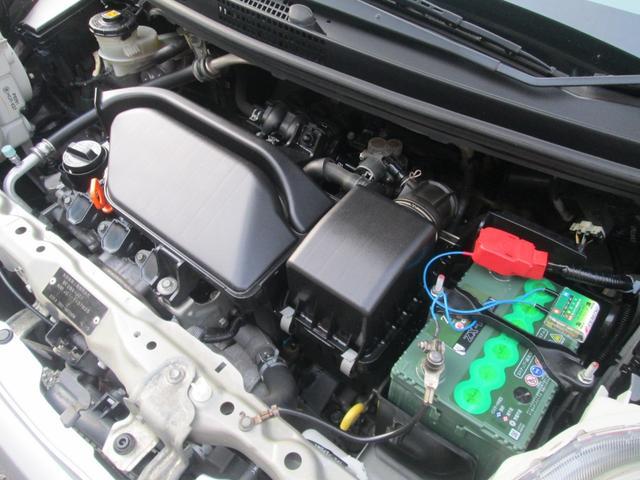 ホンダ ライフ G AUX付CDデッキ バックカメラ ABS キーレス