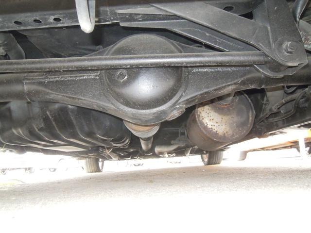 RS ターボ 4WD AT(13枚目)