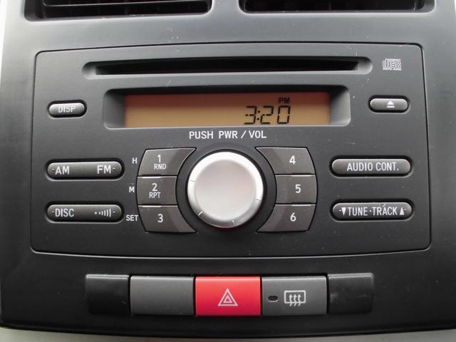 ダイハツ ミラカスタム L AT 4WD 社外アルミ キーレス 純正オーディオ
