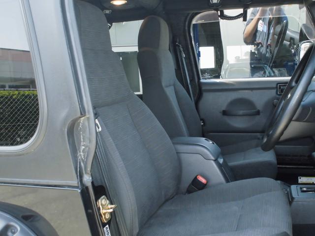 「その他」「クライスラージープ ラングラー」「SUV・クロカン」「青森県」の中古車11