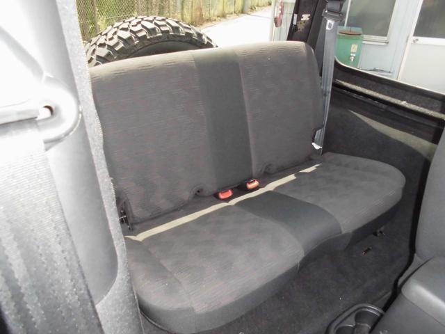 「その他」「クライスラージープ ラングラー」「SUV・クロカン」「青森県」の中古車12