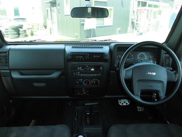 「その他」「クライスラージープ ラングラー」「SUV・クロカン」「青森県」の中古車15