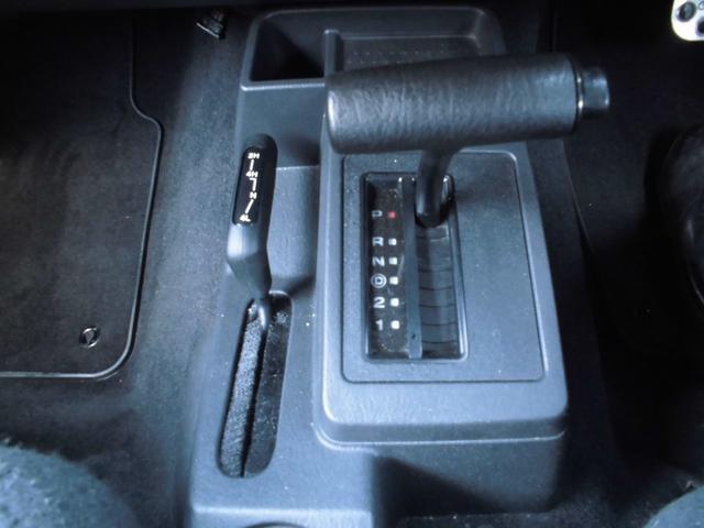 「その他」「クライスラージープ ラングラー」「SUV・クロカン」「青森県」の中古車19
