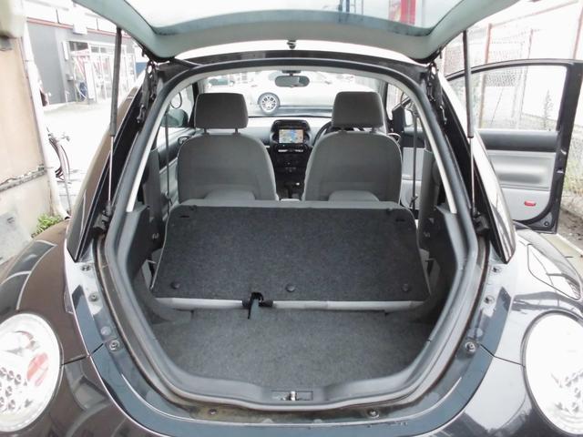 「フォルクスワーゲン」「VW ニュービートル」「クーペ」「青森県」の中古車6