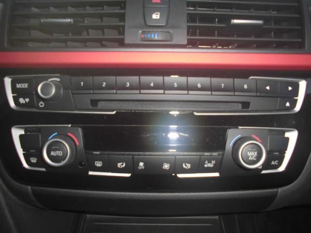 AUTO&DUALエアコン装備