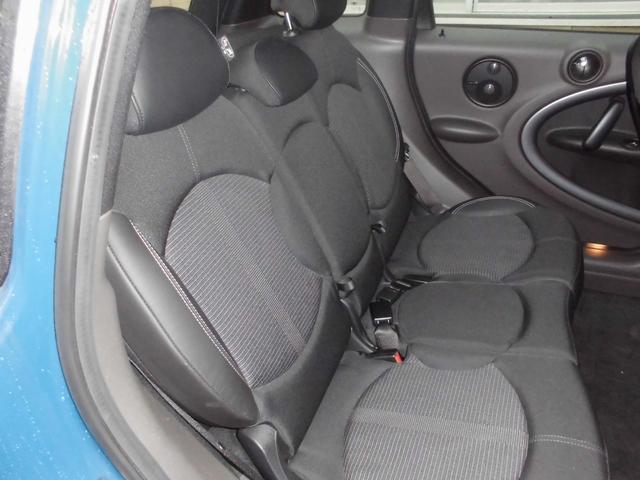 「MINI」「MINI」「SUV・クロカン」「青森県」の中古車4