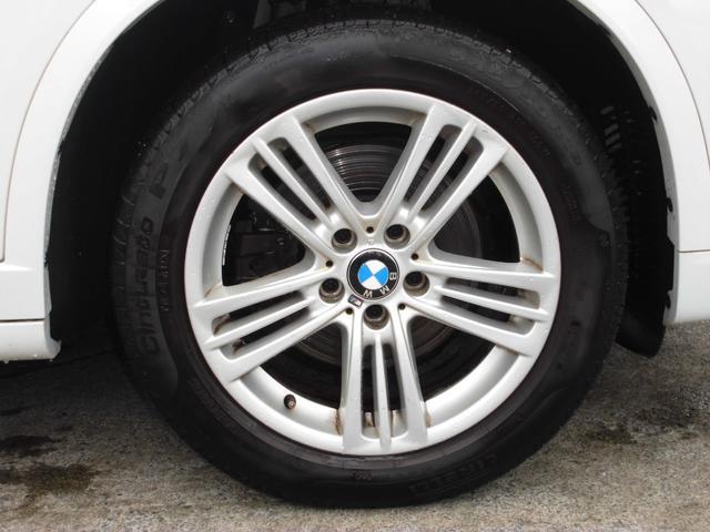 「BMW」「BMW X3」「SUV・クロカン」「青森県」の中古車9