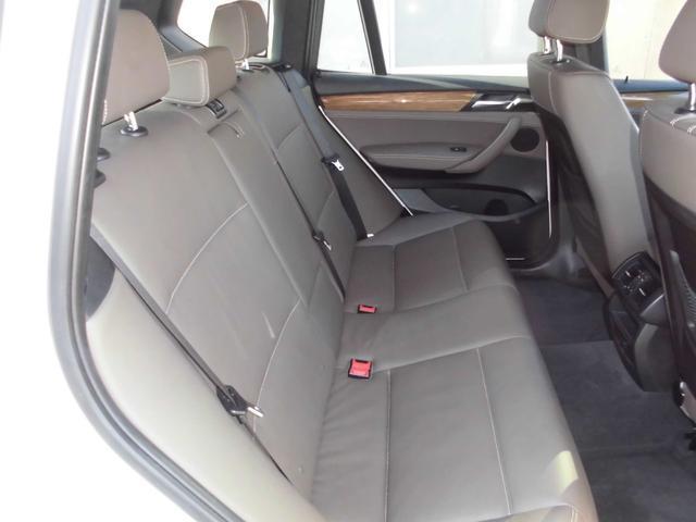「BMW」「BMW X3」「SUV・クロカン」「青森県」の中古車12
