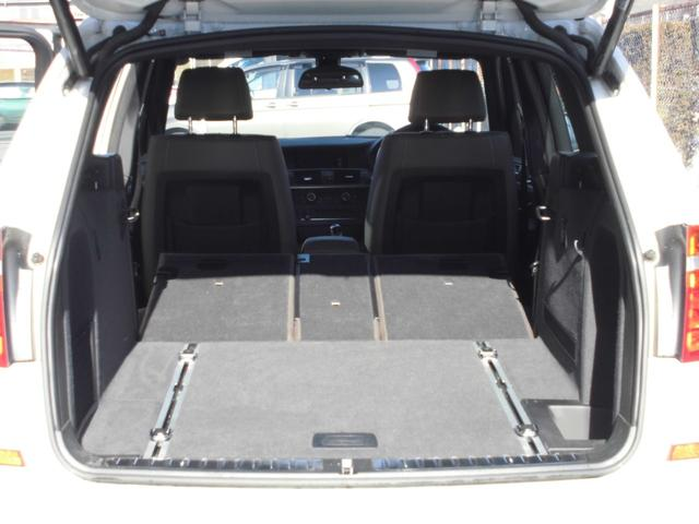 「BMW」「BMW X3」「SUV・クロカン」「青森県」の中古車14