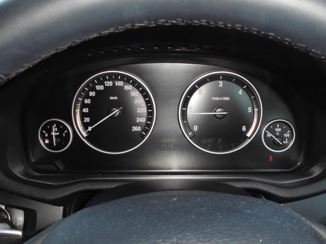 「BMW」「BMW X3」「SUV・クロカン」「青森県」の中古車17