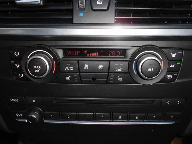 「BMW」「BMW X3」「SUV・クロカン」「青森県」の中古車18